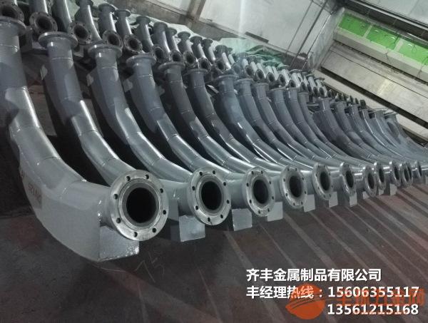 重庆江津区自蔓燃耐磨直管直销-性能指标-耐磨-耐腐