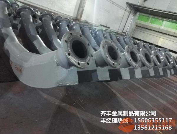 重庆永川区自蔓燃耐磨直管直销-性能指标-耐磨-耐腐蚀