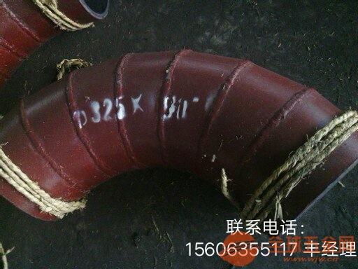 云南西双版纳傣族自治州背包式耐磨弯头直销-技术指标-