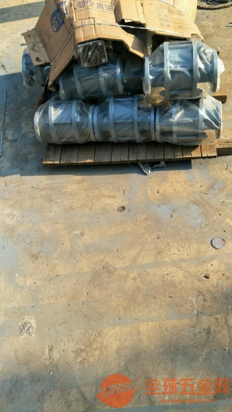 福建福州市 自蔓燃陶瓷管道 直销-价格合理-质量可靠-库存充足-规格齐全