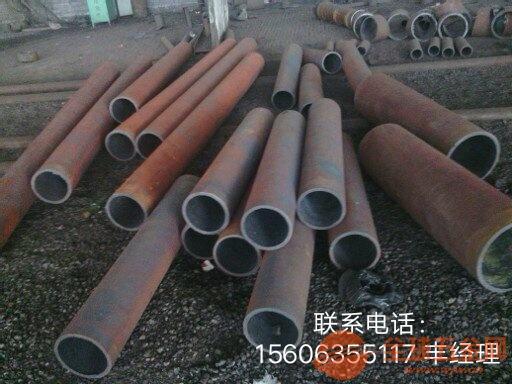 福建泉州市 自蔓燃陶瓷管道 直销-价格合理-质量可靠-库存充足-规格齐全