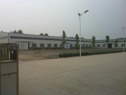 防城港陶瓷耐磨管道廠家直銷處