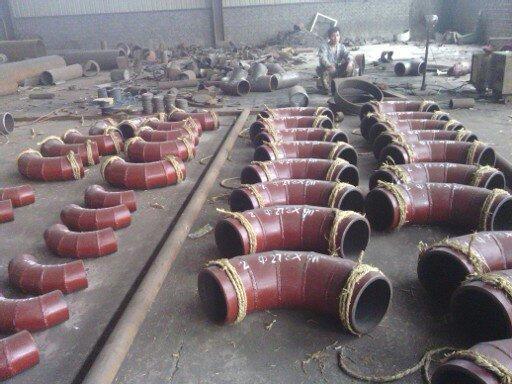 福建三明市 自蔓燃陶瓷管道 直销-价格合理-质量可靠-库存充足-规格齐全