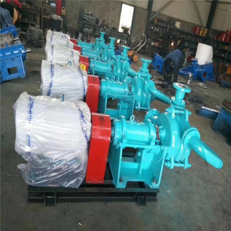 【200平方污泥泵】上城區100SYA80-75200平方污泥泵批發