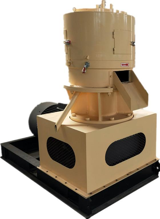 造粒機,擠壓造粒機,有機肥造粒機,雞糞有機肥造粒機