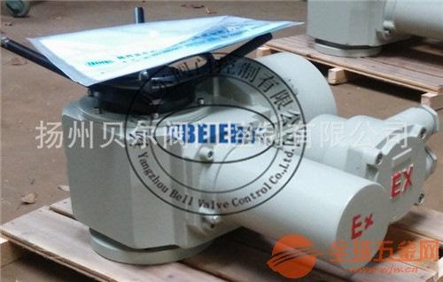 ZDLP电动单座调节阀生产厂家