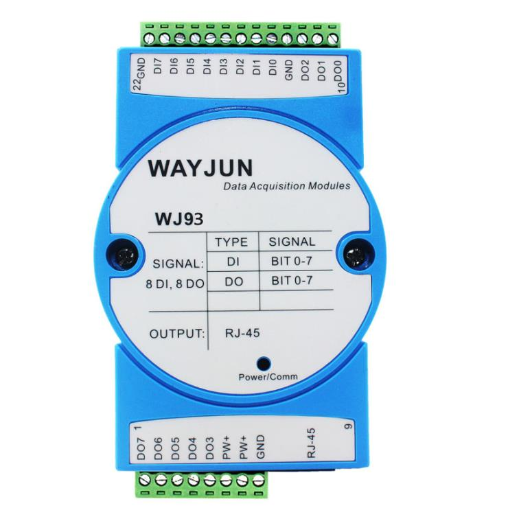 压力应变桥信号变送光电隔离放大器