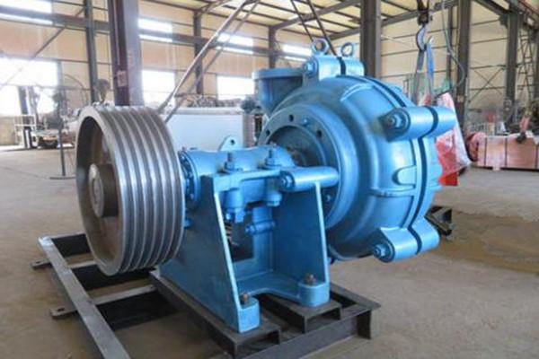 细沙回收机的泵能不能拆A阜平细沙回收机的泵能不能拆经济实惠