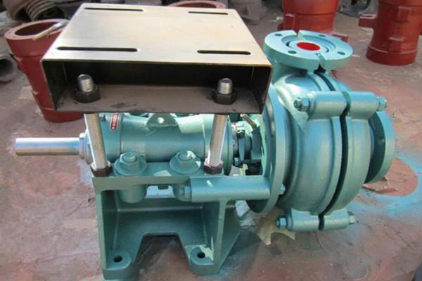 细沙回收机专用泵A茂港细沙回收机专用泵服务周到