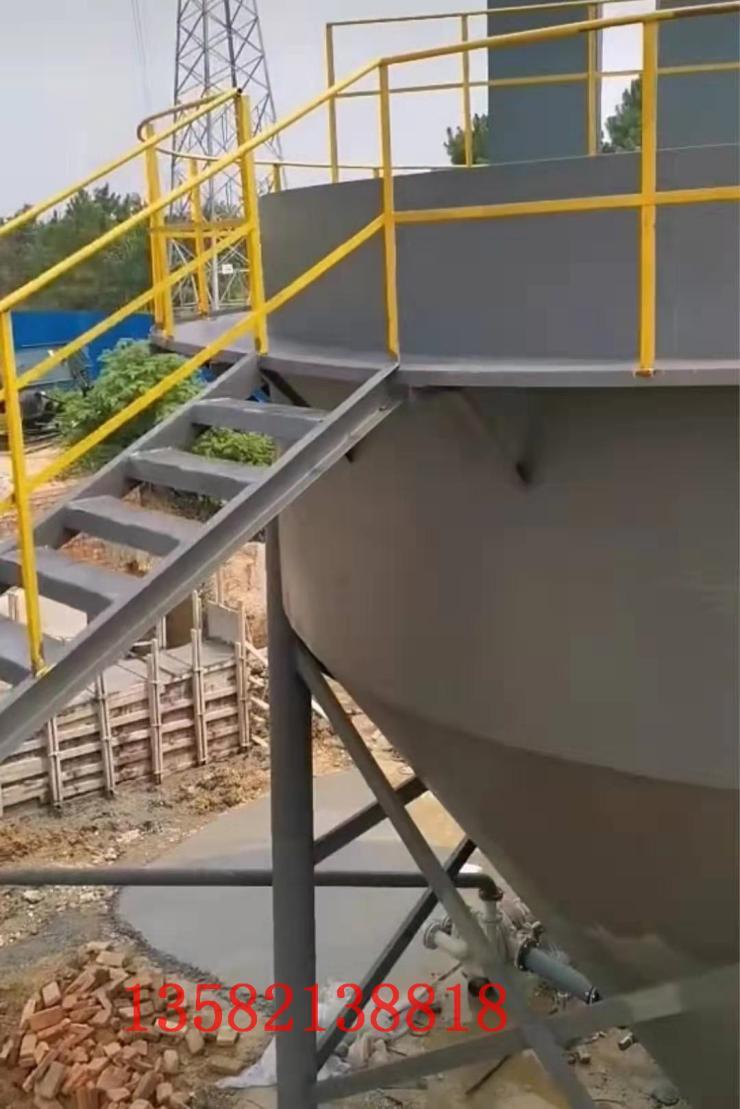 我想找一下黃山區75KW壓濾機入料泵專業廠家