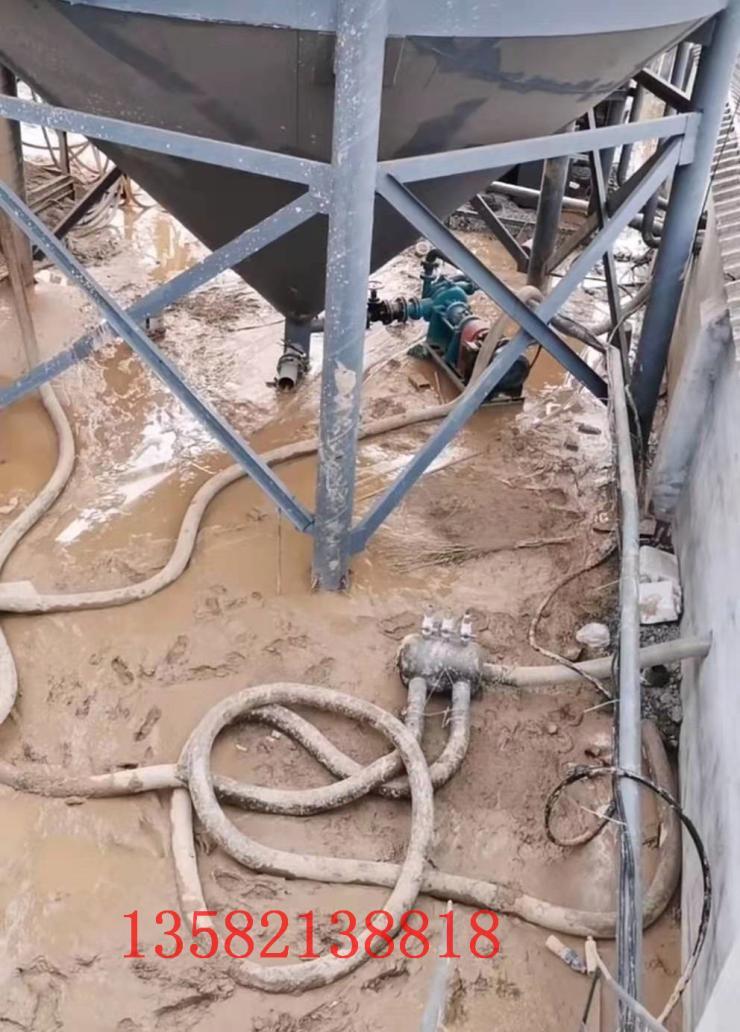 查找一下思明區37KW壓濾機入料泵廠家直銷