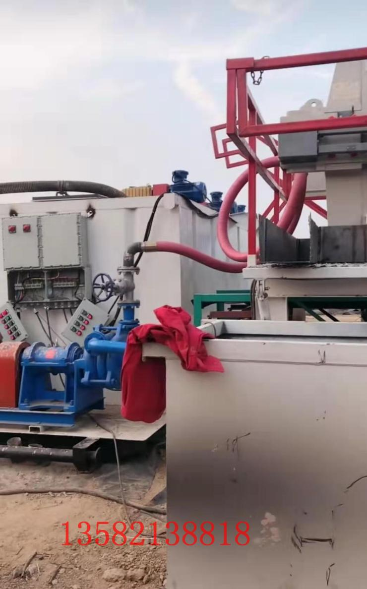 查詢一下潮陽區110KW壓濾機入料泵專業廠家