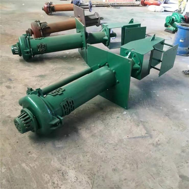 80YZ80-20@亳蒙城80YZ80-20@80YZ80-20立式污泥泵