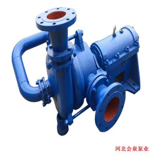 【200平方污泥泵】長汀50SYA65-18.520