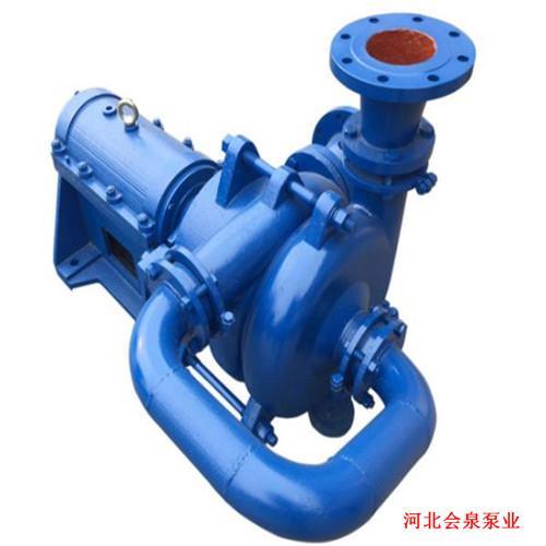 ��桥区65SYA75-30压滤机75千瓦入料泵参数