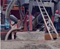耐磨渣浆泵@孟州耐磨渣浆泵@耐磨渣浆泵尺寸
