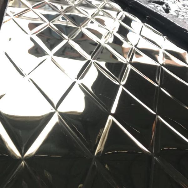 遵义不锈钢水波纹板价格遵义不锈钢水波纹板价格遵义遵义不锈钢水波纹板价格