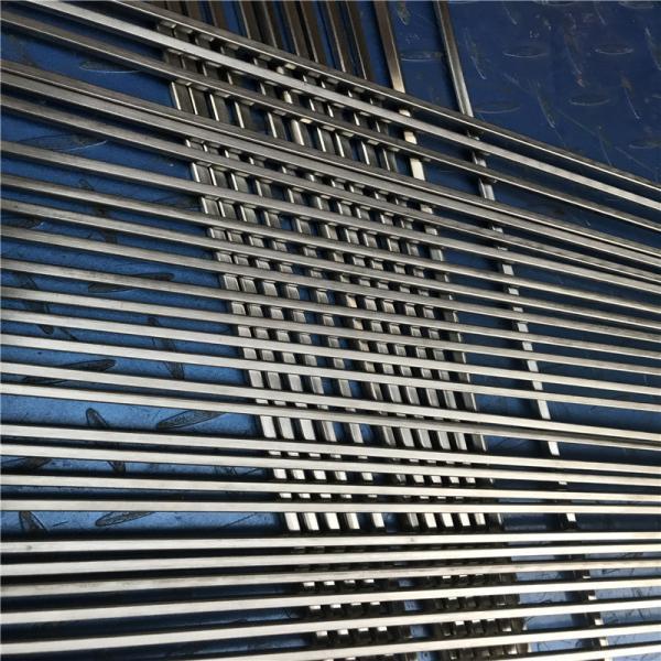 新余不銹鋼空管不銹鋼方管供應商新余不銹鋼空管不銹鋼方管供應商新余新余不銹鋼空管不銹鋼方管供應商