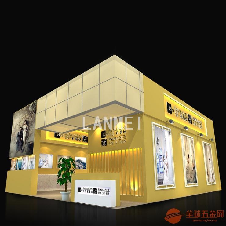 上海木结构展台搭建价格及项目介绍
