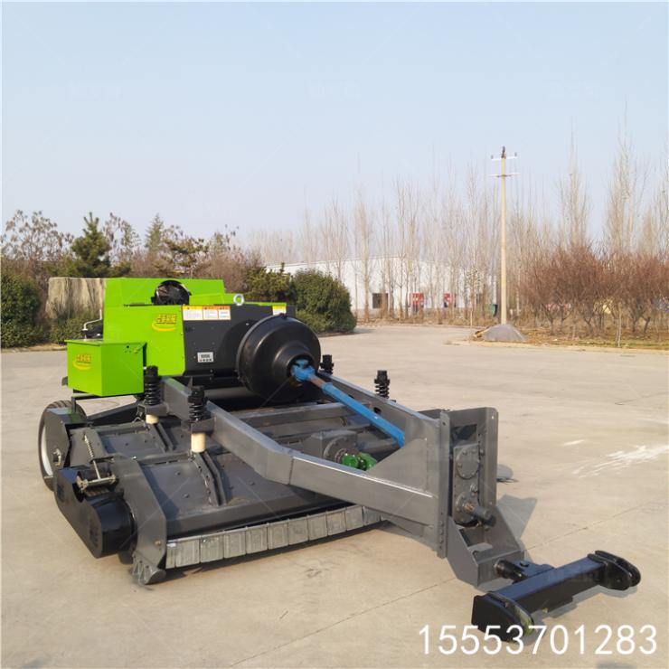 本溪方形秸秆打捆机出厂价格