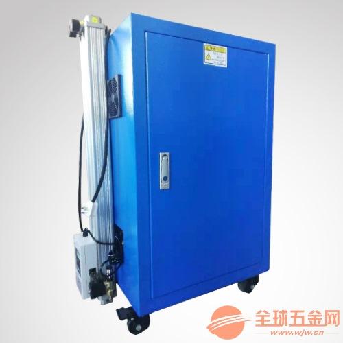 珠海市静音无油空压机批发厂家/珠海市最好的静音无油空压机