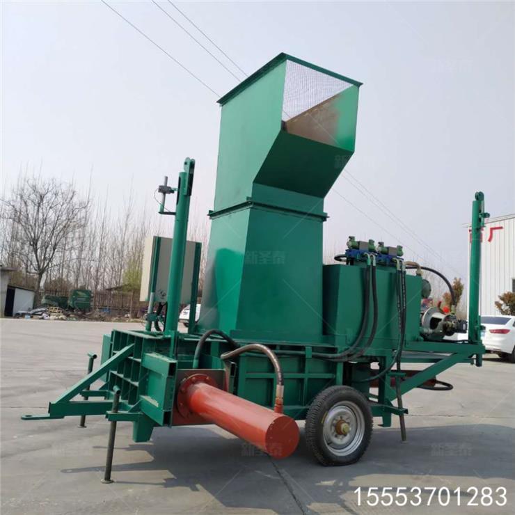 晋城全自动卧式打包机生产厂家
