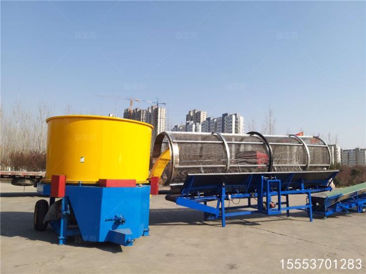 遼源9YFT-7型三缸套袋打包機批發價格