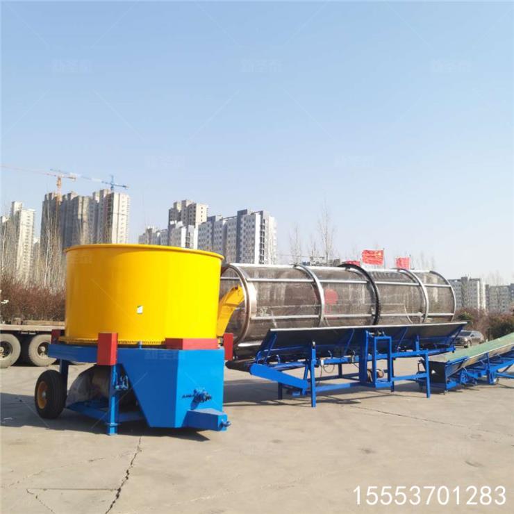 淮北卧式方捆液压打包机生产厂家
