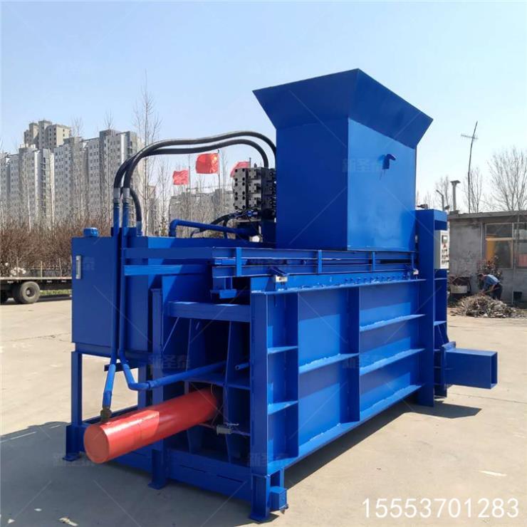 萍乡稻草压块机生产厂家