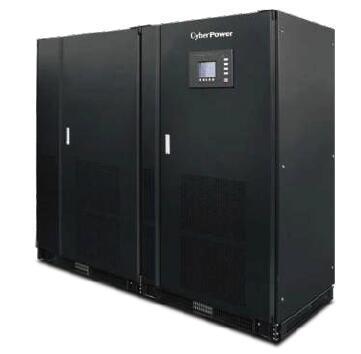 南阳3kw锂电ups电源配置