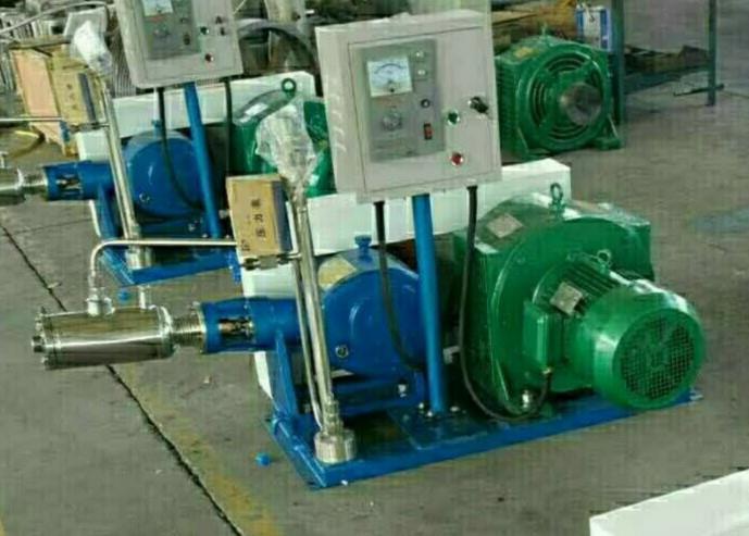 淄博LNG调峰站厂家现货特卖品质出众