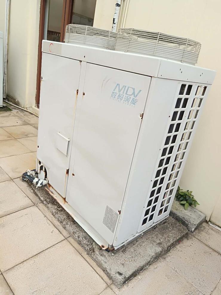 二手回收 > 电器回收>东莞办公二手空调回收详情