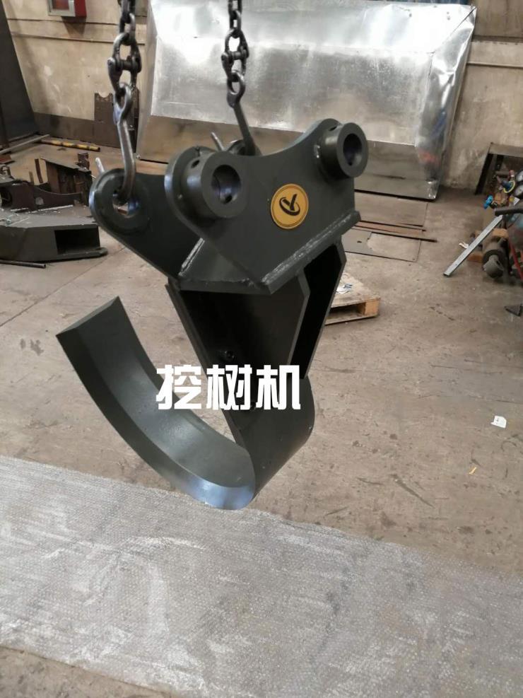 微型履带挖掘机/国产挖机排名/六九重工扒砂机
