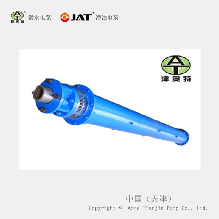 天津耐高温深井潜水泵_质量好|价格低