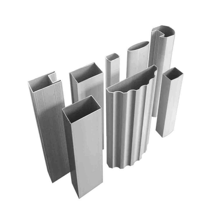 充电宝外壳,夹具,路桥支架铝型材精加工