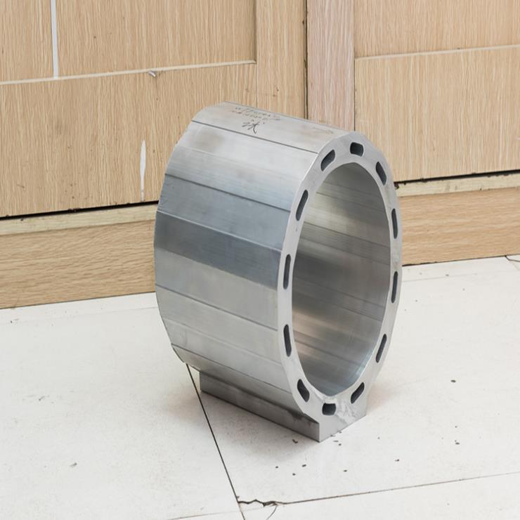 合页,展示柜,医疗器材铝型材生产精加工