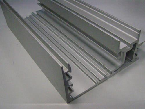 移动硬盘,灯箱散热器,连接件铝型材精加工