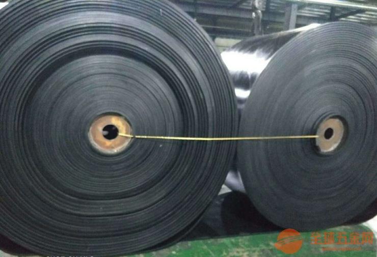 钢丝绳橡胶板 铺地橡胶板 耐热橡胶板 防辐射橡胶板