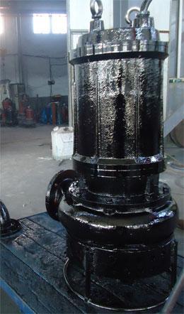 江西清淤泵/淤泥泵