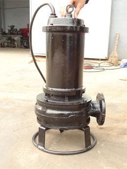 河南沙礫泵/礦漿泵找哪家