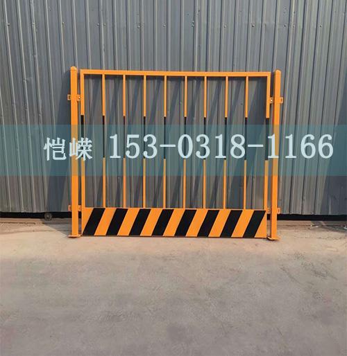 【恺嵘】电梯井防护门10分钟报价完毕-市场底价