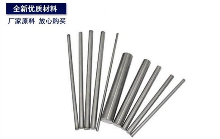供应温岭304 /316不锈钢中厚板 316不锈钢无缝管25*2 不锈钢焊接管