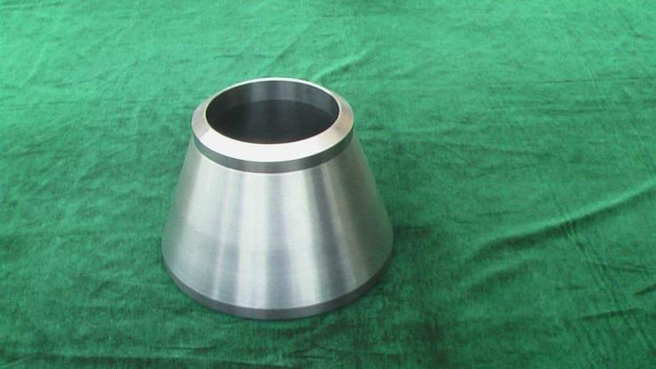 扬州316L锻件车轮厂家直销