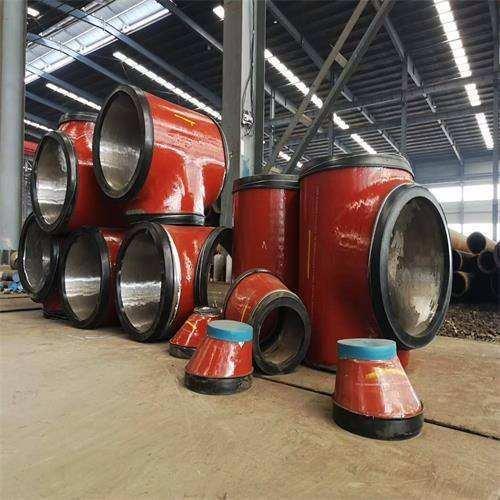 晋城20CrMnTi锻件轴类厂家直销
