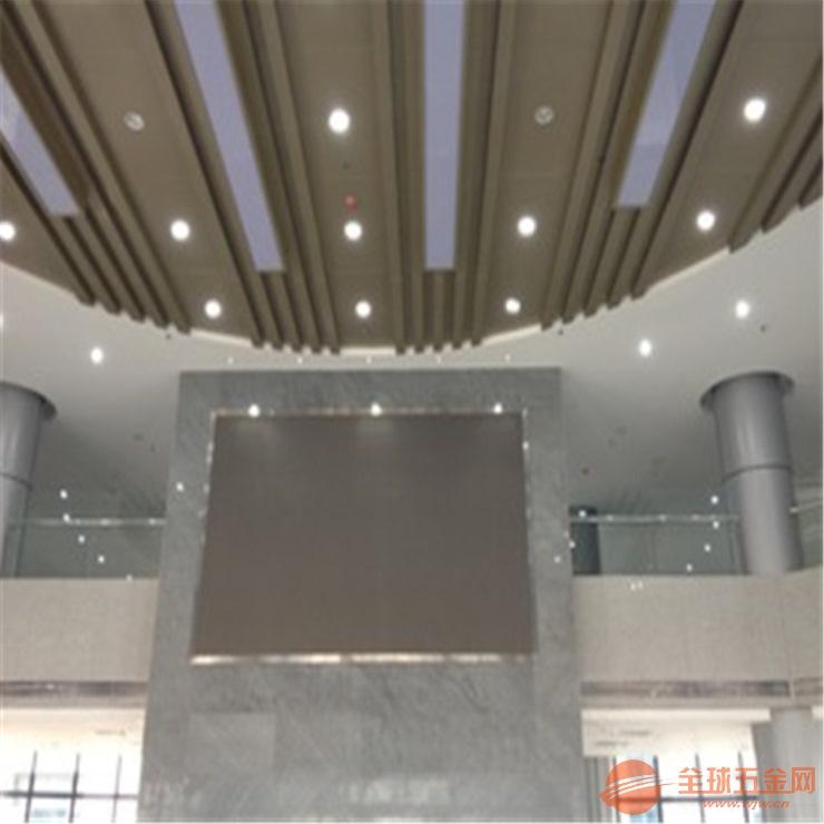 铝单板易清洁,维护方便,价格优惠,规格齐全 符合环保