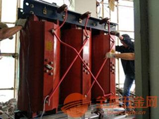 蚌埠旧变压器回收,废旧物资回收