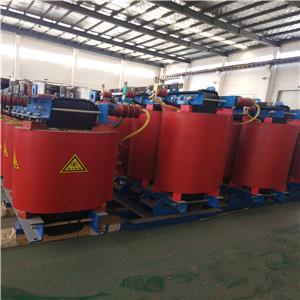 高港专业回收变压器,电力设备回收