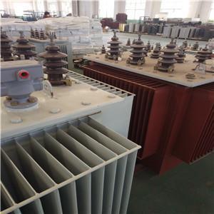 苏州变压器回收,各类二手变压器回收