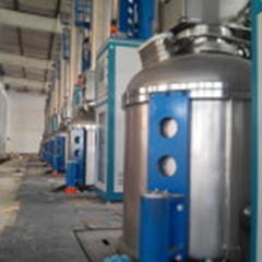 岱山各类变压器回收,废旧设备回收