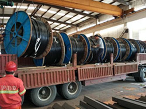 兴化电缆回收,泰州电缆线回收